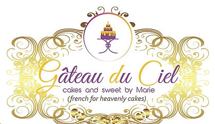 Heavenly cakes front copy.jpg