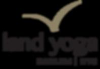 Land Yoga Logo.png