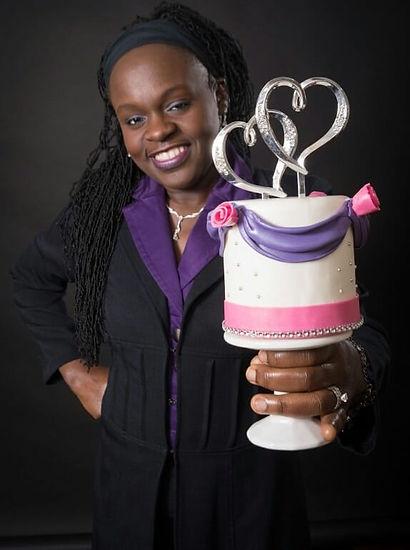 caker2.jpg