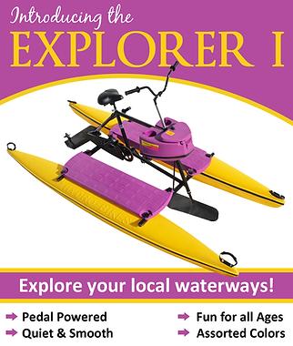 hydrobikes-explorer-i-cta.png