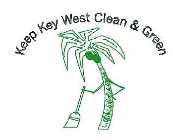 Keep kw clean.jpg