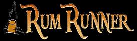 rumrummerdownload.png