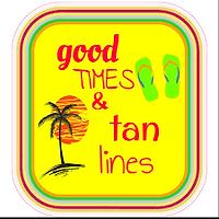 goodtimes.png