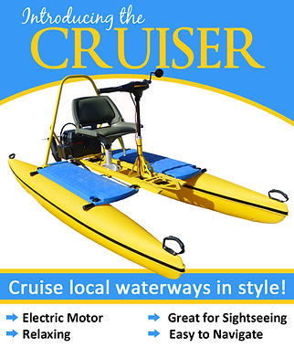hydrobike-cruiser-cta.png