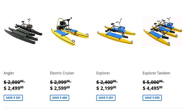 hydro bikes prices.png