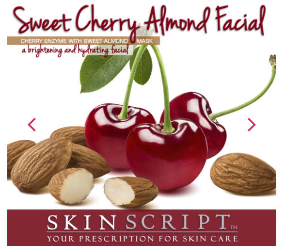 Sweet_Cherry_facial.PNG
