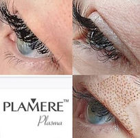 plamere_marketing_hoodedeye.JPG