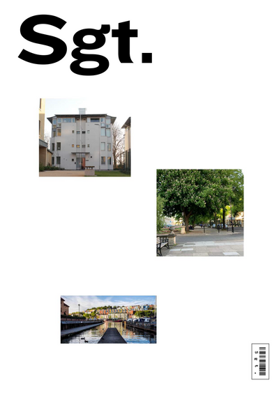sgt-magazine-1.png