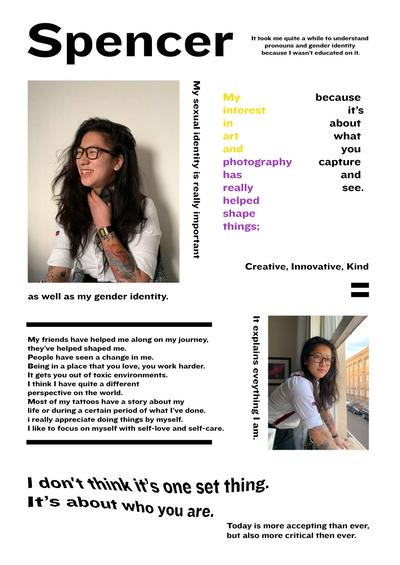 sgt-magazine-34.png