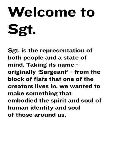 sgt-magazine-2.png