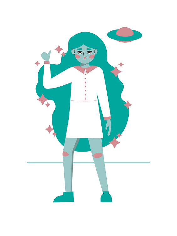 aliengirl.png