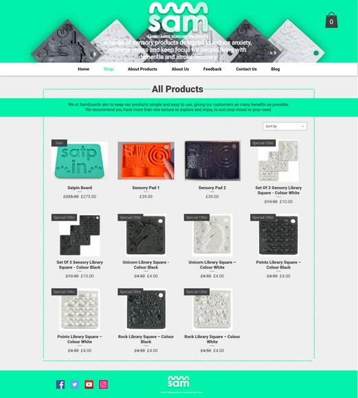 screencapture-samboards-co-uk-shop-2021-