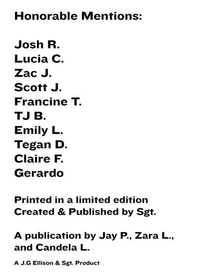 sgt-magazine-41.png