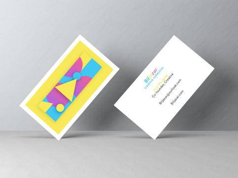 Branding and Marketing Design