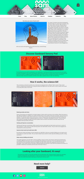 screencapture-samboards-co-uk-samboards-
