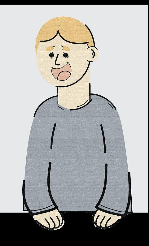 characterdesigntextured.png