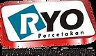 Logo Ryo Vector.png