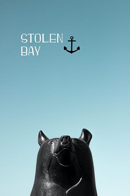 Stolen bay poster v1.png