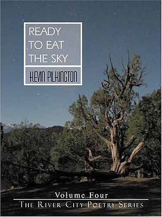Ready to Eat the Sky Cover.jpg