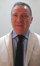 Foto Profilo Social Maurizio.jpg