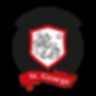 logo-saint-george-trasparenza_new.png