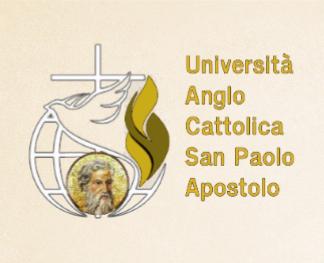 universita-san-paolo.png