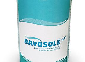 Rayonex Biomedical GmbH_Rayosole plus 10