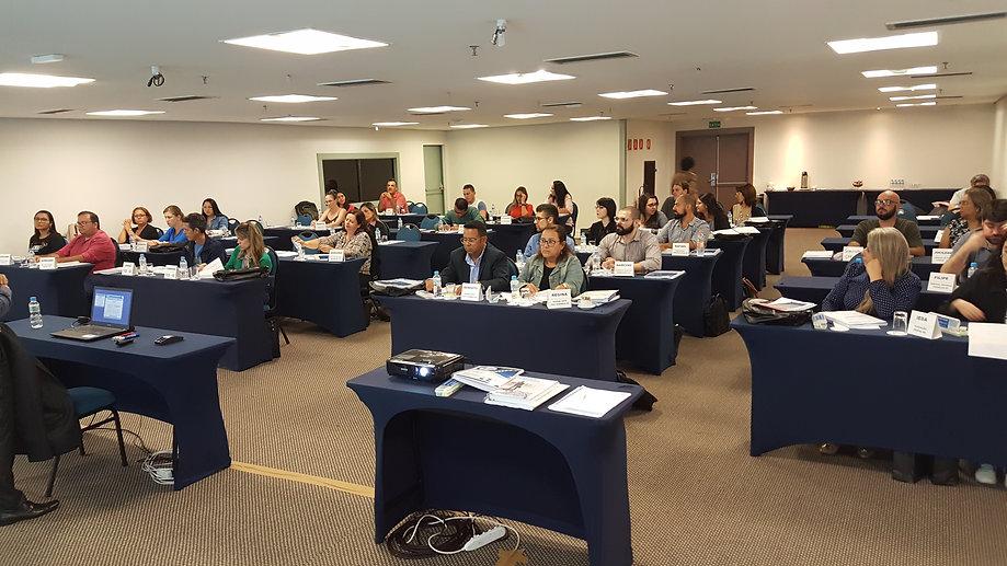 curso_de_pregão_presencial_e_eletrônico_
