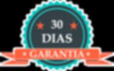 Curso_de_licitação_online.png