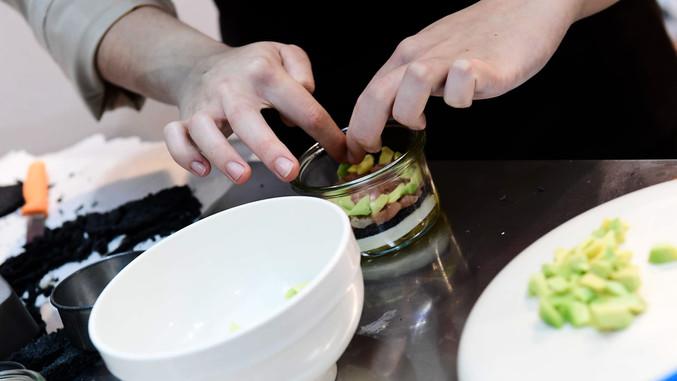 preparazione-piatto-monoporzione.jpg