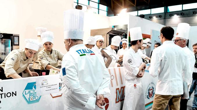 partecipa-al-contest-2019-eat-free.jpg