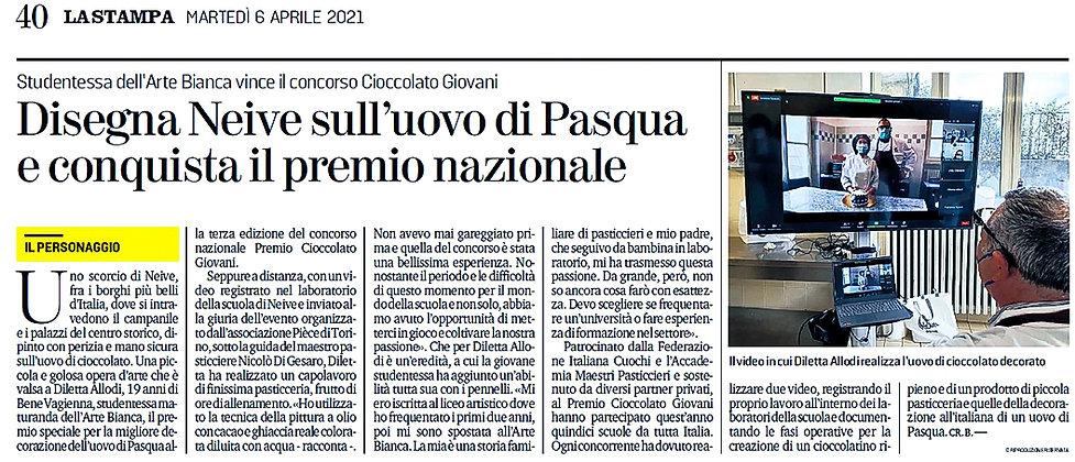 Articolo La Stampa.jpg