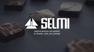 Selmi Group