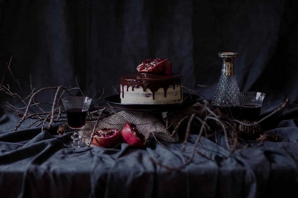 cake-designer_edited.jpg
