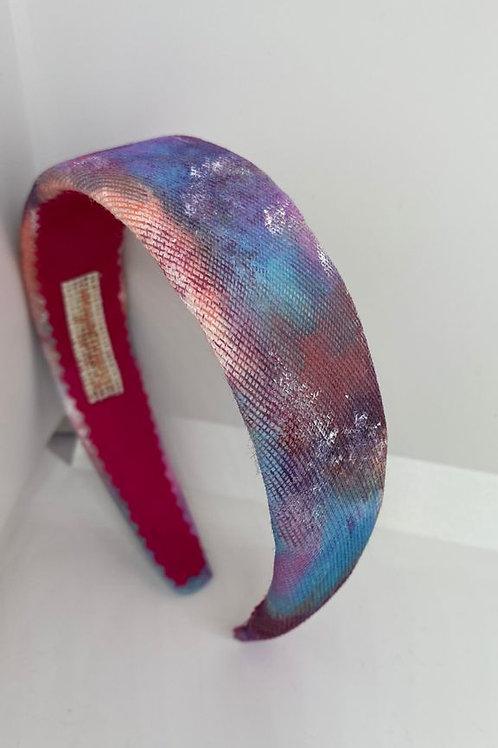 Diadema Rainbow Colours