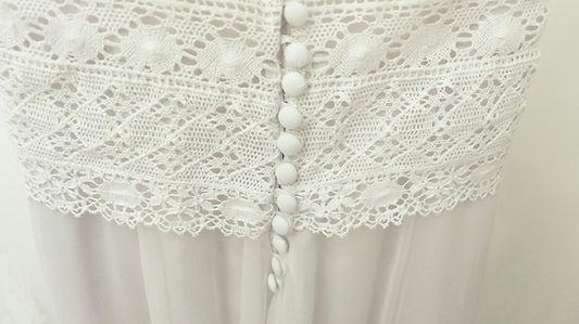 boho-dress-1.jpg