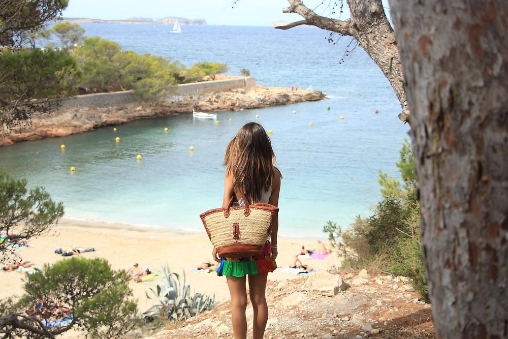Ibiza-Belen-1.jpg