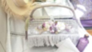 IMG_4107_edited.jpg
