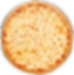 cheese-pizza_edited.png