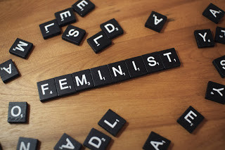 Feminism And Self-Love: Do They Go Hand-In-Hand?