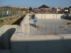 Horta Tuincentrum Rillaar