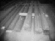 Wapeningsstaven tot 14m