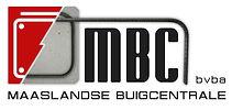 MBC Specialist in wapening en betonstaalverwerking