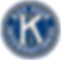 GRAPHIC - KEY CLUB LOGO SEAL Color-1.png
