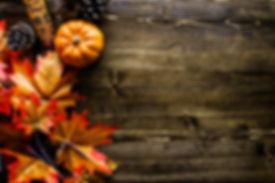 GRAPHIC - THANKSGIVING  Fall decor.jpg