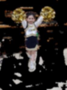 STUDENT - leon cheerleader (1).png