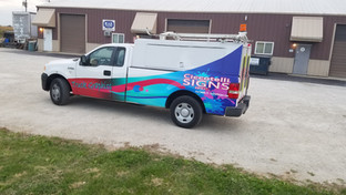 OUR TRUCK WRAP.jpg