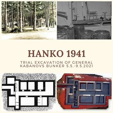 HANKO 1941.png
