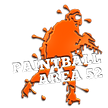 Logo Paintball Area 52