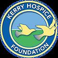 Kerry Hospice Logo